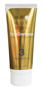 procortexx3protector