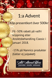 1a advent 2017 A4