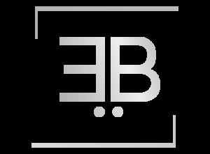 Everlasting_Logo_Symbol_Black_BG_PNG-01